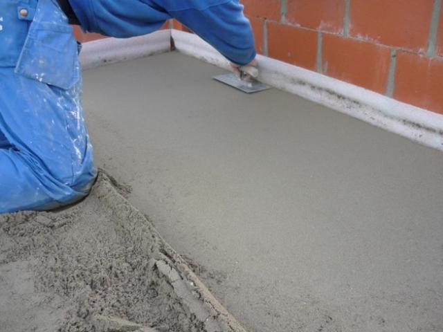 цементно-песчанная стяжка.jpg