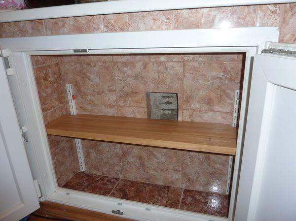 хрущёвский холодильник - делаем стены.jpg