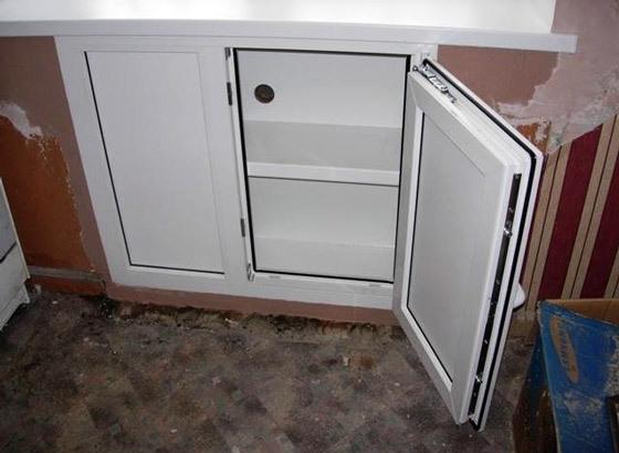 дверцы в хрущёвском холодильнике.jpg