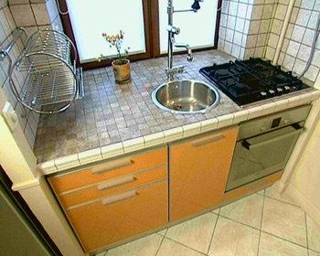 хрущевский холодильник своими руками