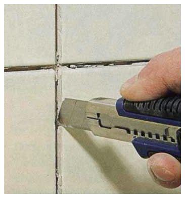 прореживаем швы ножом.jpg