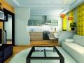 зоны большой кухни 7.jpg
