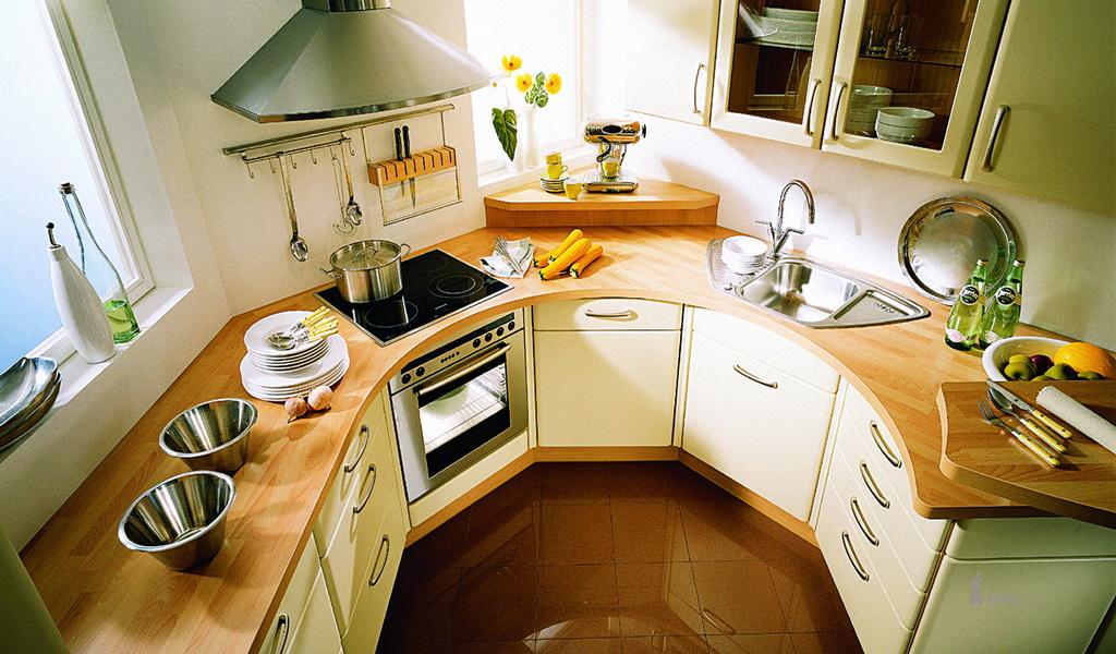 пример зонирования кухни 2.jpg