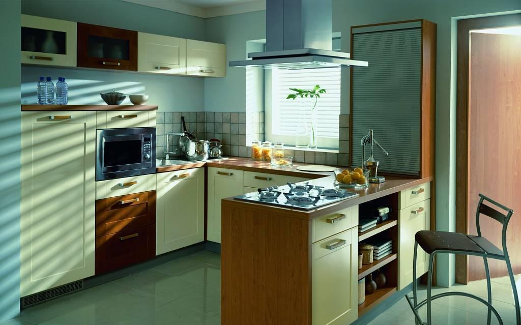 зонирования кухни правильные пропорции 3.jpg