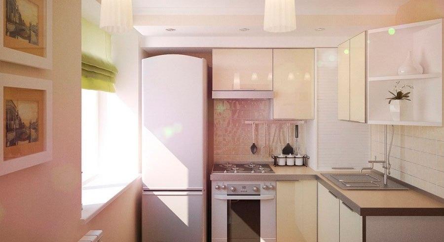 кухня и столовая 9.jpg