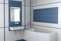 Керамическая-плитка-для-ванной-300×300